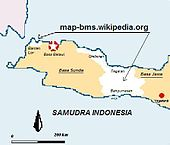 map-bms.bywiki.com