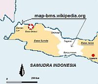 map-bms.wikipedia.org