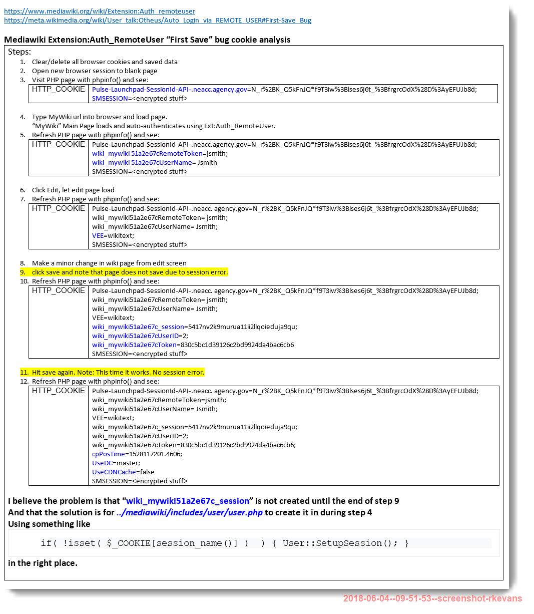 Usertalk: P code