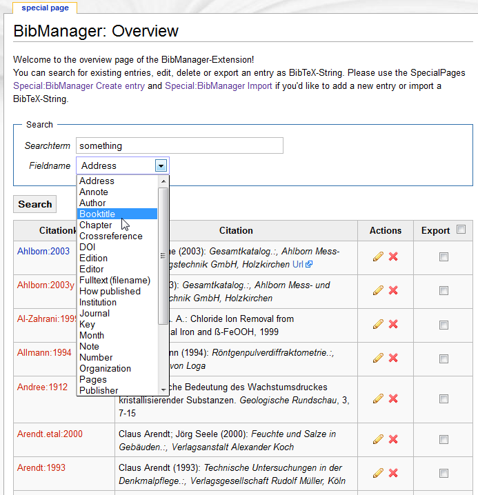 BibManager Overview.png