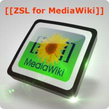 Zend-search-lucene-for-mediawiki.jpg