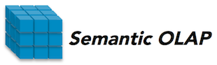 File:Semantic OLAP logo small.png