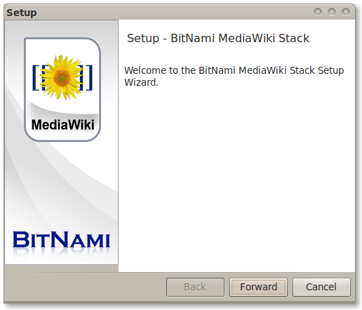 MediaWiki welcome.png