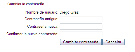 File:Cambiar contraseña, Mediawiki.png