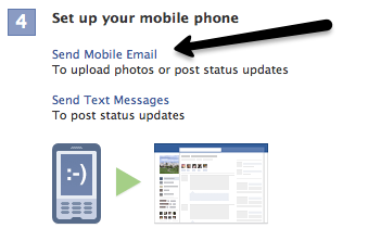 File:Facebook Page Mobile Email.png
