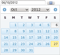 File:Ext.sfi.datepicker.png