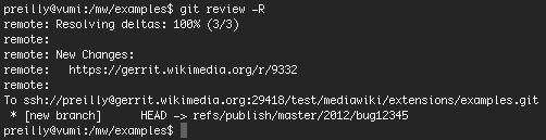 Git review -R.png