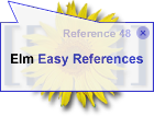 Extension-ElmEasyRef-Logo.png