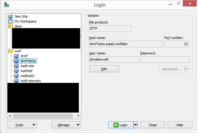 JetBrains IDEs - MediaWiki