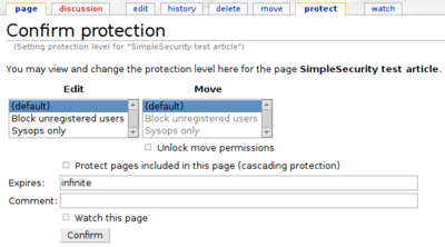 Protection form without Simple Security.png