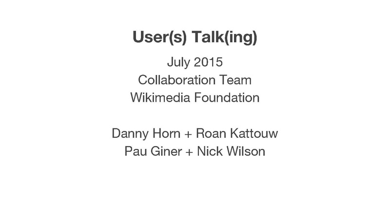 File:Workflows - Collaboration team 2015 (revised).pdf