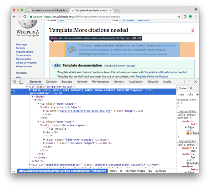 mediawiki and english wikipedia Mediawiki is a free and open source software wiki package written in php,   languages, but the primary documentation language is english.