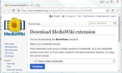 Download extension 01.png
