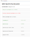 MW MATH Packages sample.PNG