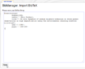 BibManager Import.png
