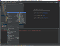 12-wikitech-phpstorm-new-file.png