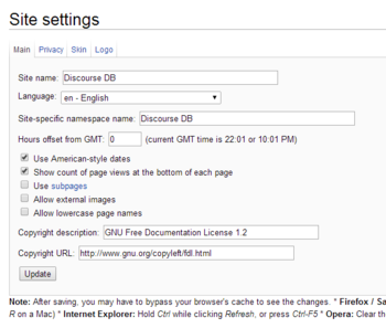Site Settings default screenshot.png