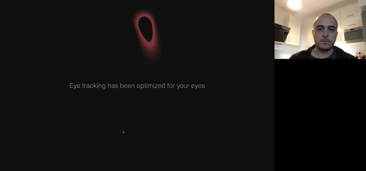 File:Tobii Eye Tracker 4C demo webm - MediaWiki