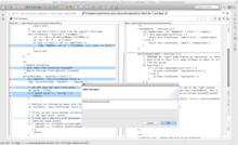 Gerrit/Advanced usage - MediaWiki