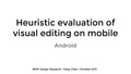 Heuristic Evaluation of visual editing on mobile (Oct'15).pdf