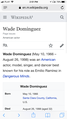 Mobile-wikipedia-page-issues.PNG