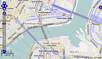 Maps-openlayers-cyclemap.png