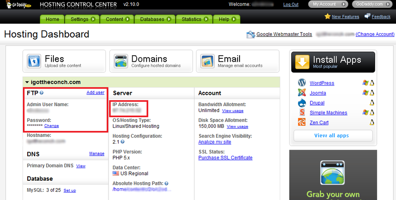 File:Web hosting site ip address.png