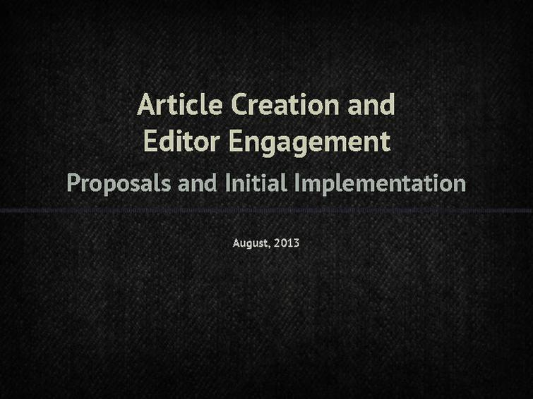 File:Article creation help overview.pdf