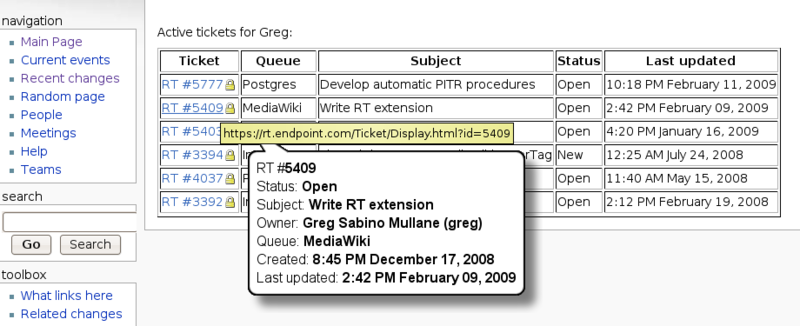 File:Mediawiki.RT.extension.png