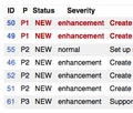 Bugzilla-reports-screenshot1.png