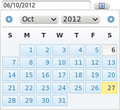 Ext.sfi.datepicker.png