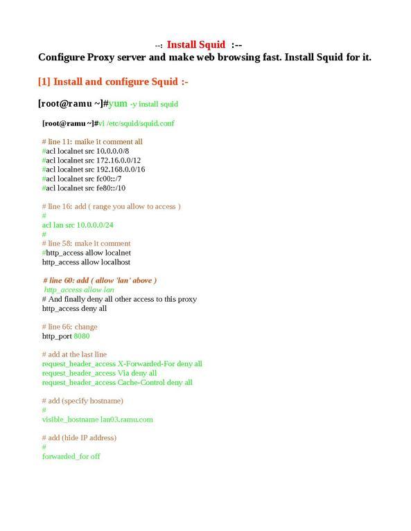 File:Configure Proxy server pdf - MediaWiki