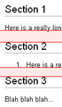 End of list and section heading line spacing discrepancy.png