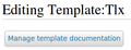 2014-07-03 TemplateData button.png
