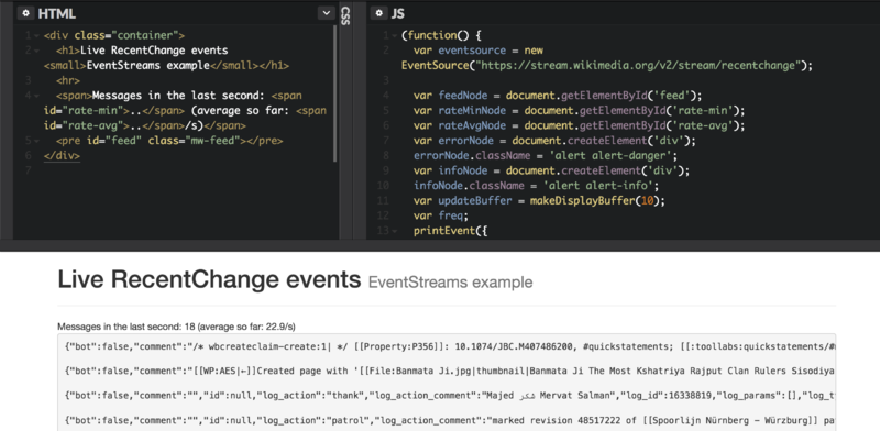 File:EventStreams Example.png