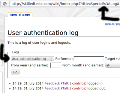 Extension StalkerLog screenshot.png