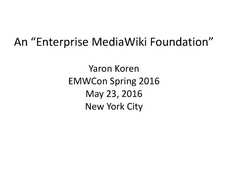 File:EMWCon Spring 2016 - EMW Foundation.pdf