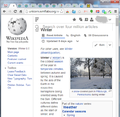 Winter-test-narrow-searchbar.png
