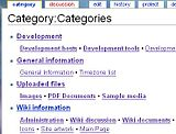 NiceCategoryList2 extension example.jpg