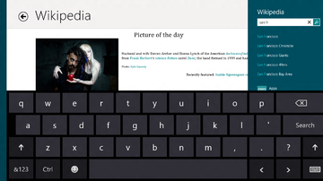 Windows8-metro-search-suggestions.png