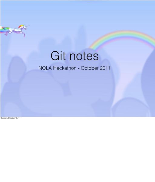 File:Git notes - NOLA Hackathon 2011.pdf