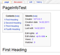Mw-ext-pageinfo-v1-english-example.png