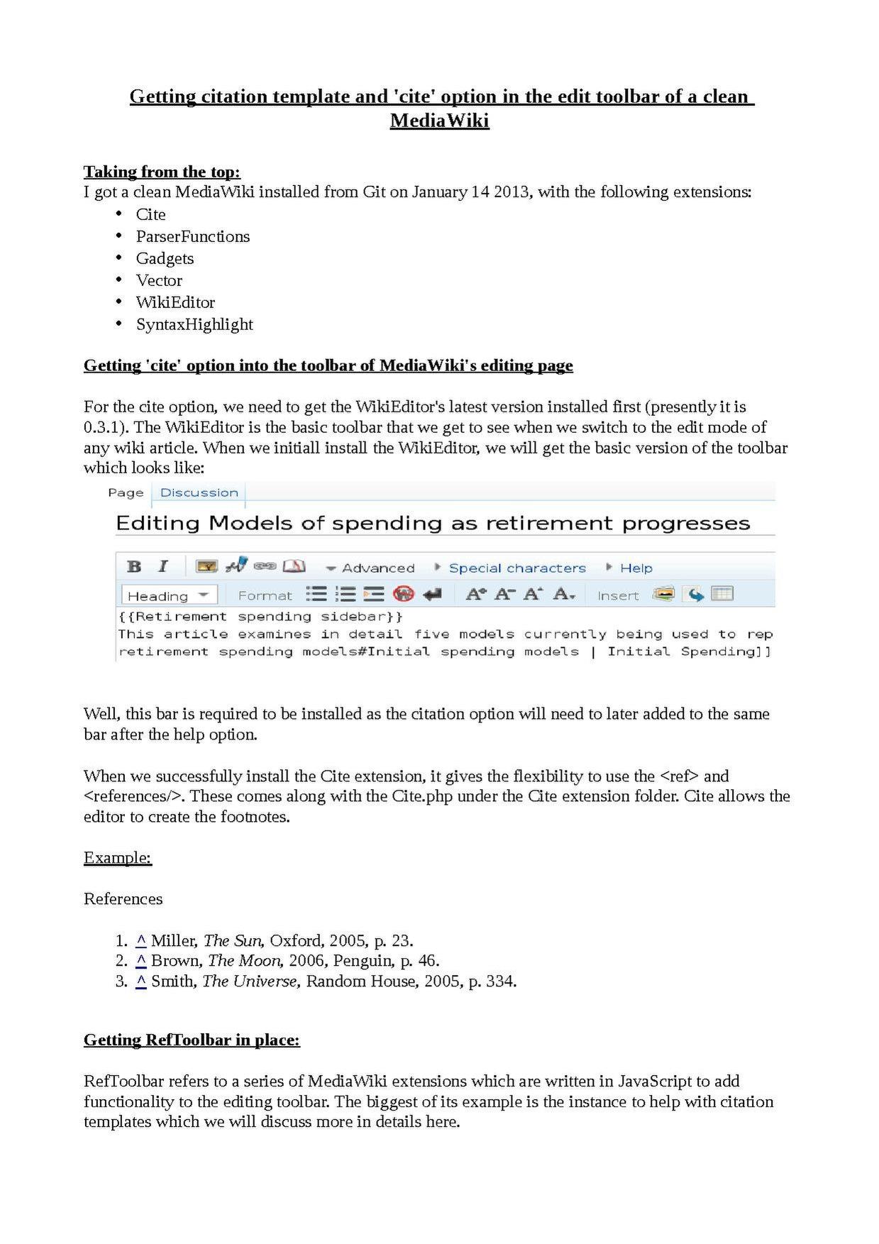 Fileextension Cite Revision1pdf Mediawiki