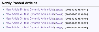Sample Dynamic Article List 1.png