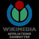 Wikimediachapcom-logo135px.png