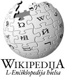 Wikipedia-logo-mt.jpg