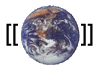 Wiki-logo-bracket-earth.PNG