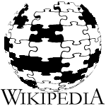 Paullusmagnus-logo (small) black and white dalmation.png