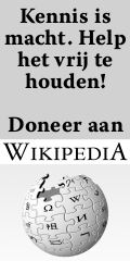 Wikipedia-banner-240-nl.png