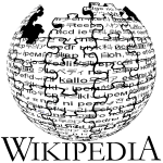 Paullusmagnus-logo (small) black and white text.png